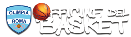 Olimpia Roma Basket