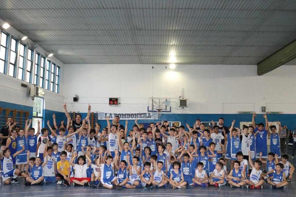 Mondo Olimpia 188