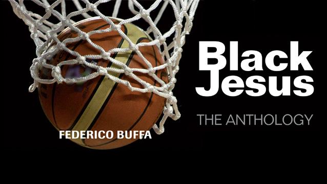Photo of LETTURE DI BASKET: BLACK JESUS