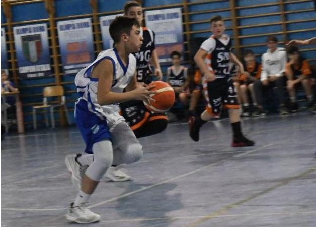 Photo of PLAYERS ONLY…PAROLA AL CAPITANO: DAMIANO MORASCA