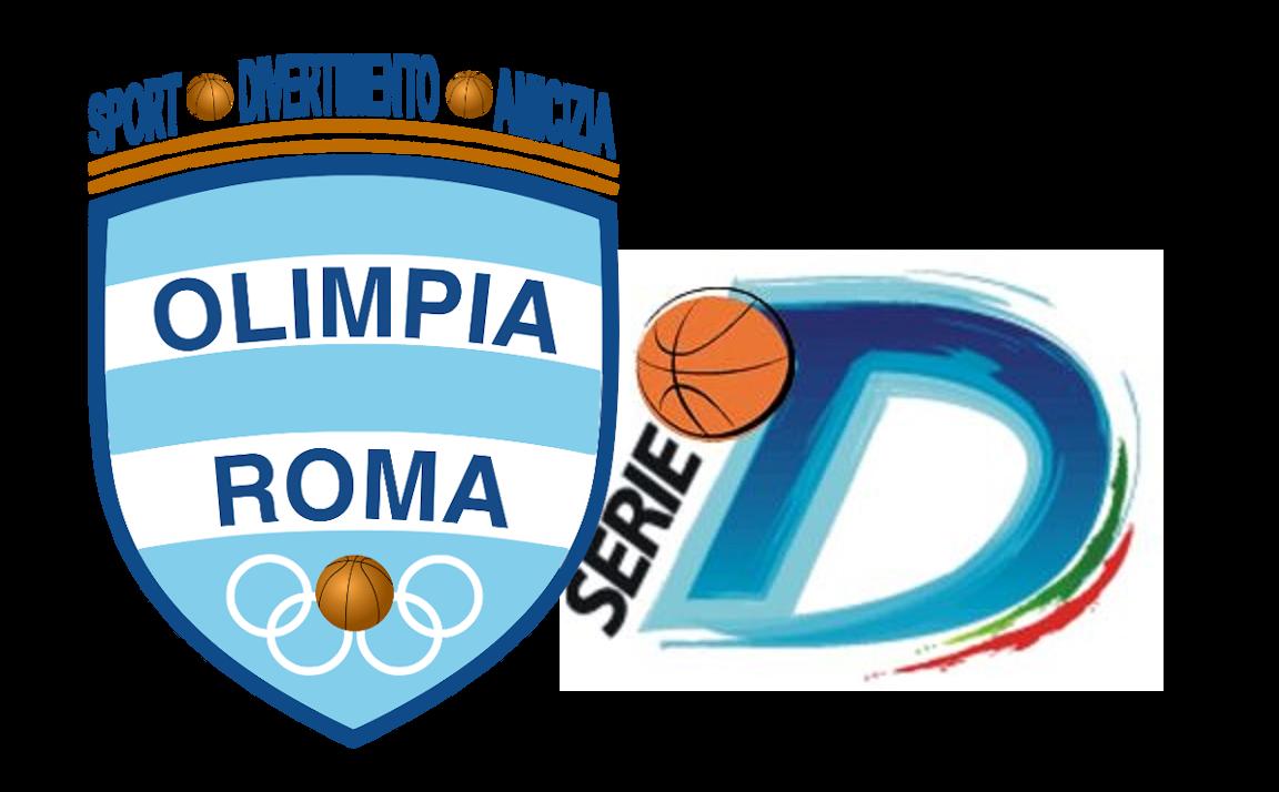 Minibasket e Basket a Roma 5