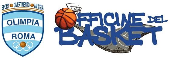 Minibasket e Basket a Roma 8