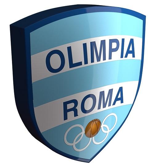 Mondo Olimpia 230