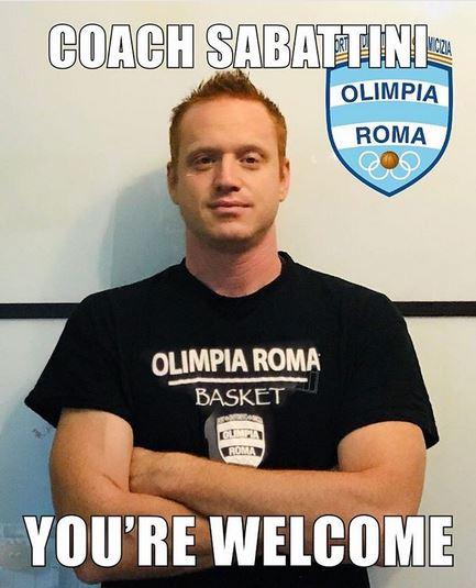 Mondo Olimpia 234