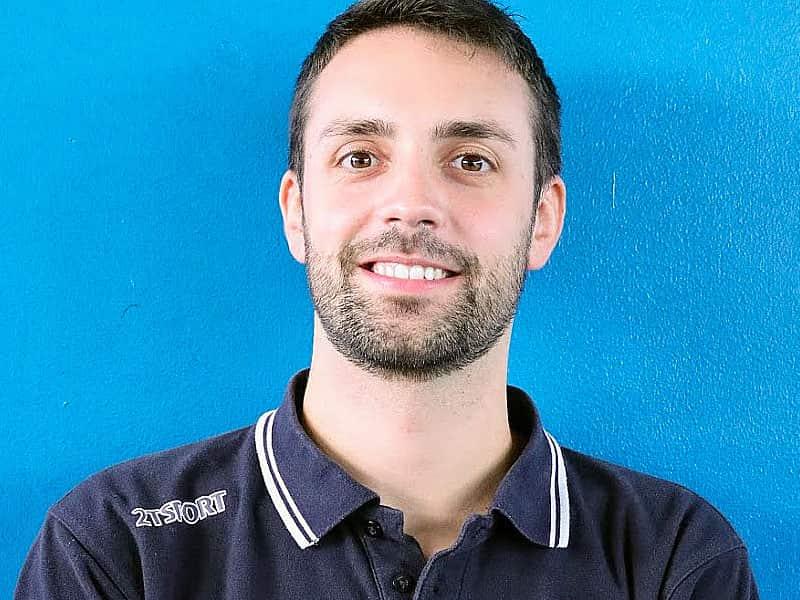 Alessio Polo