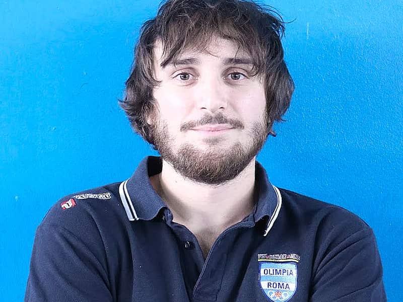 Federico Fascia