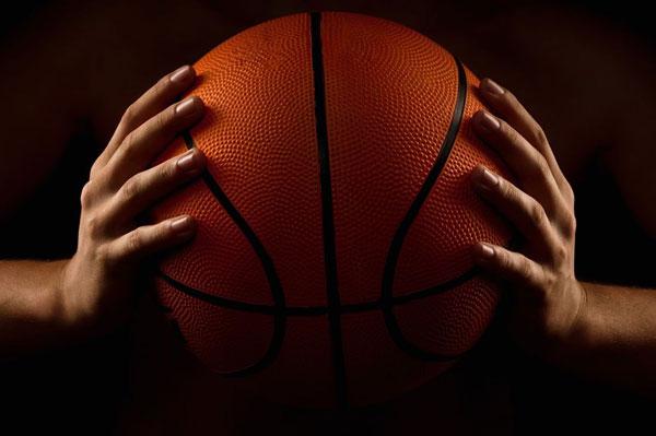 Giovanili Basket Olimpia Roma