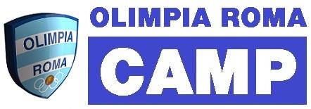 Mondo Olimpia 235