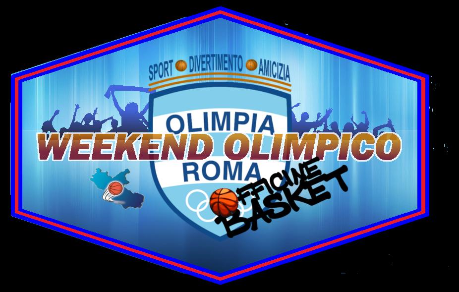 Mondo Olimpia 178