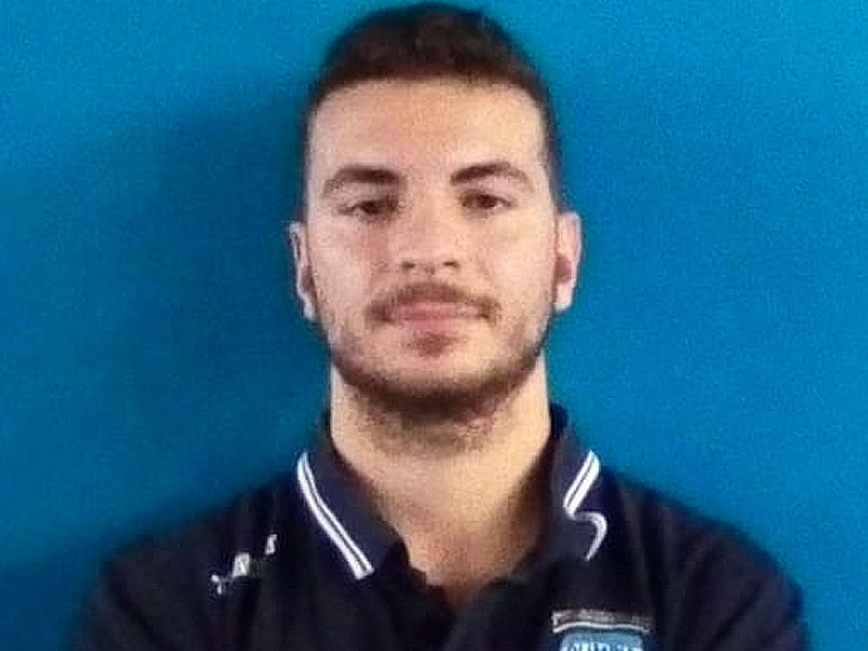 Photo of La parole ai nostri coach…Ferdinando Ottaviani