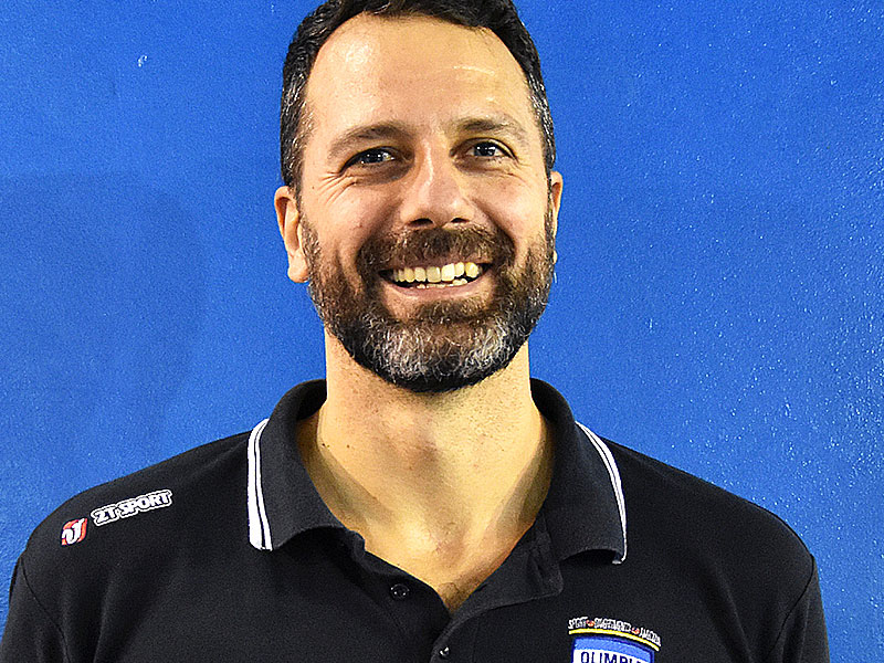 Raffaele Franzè