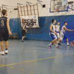 Ripresa attivita' sportiva settore giovanile