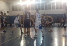 Photo of Serie D Olimpia Roma – Luiss 82-78