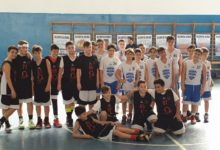 Photo of Bk e Fun Esordienti Celesti – Bk La Rustica 39-49