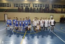 Photo of BkeFun Eso Bk La Rustica – Olimpia Manzi 37-43