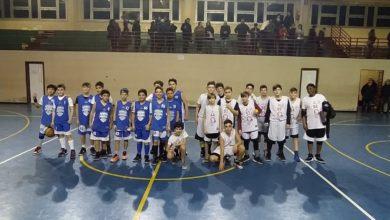 Photo of BkeFun Eso Bk La Rustica – Olimpia Manzi 37-43
