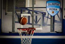 Photo of Il nuovo organigramma Olimpia Roma