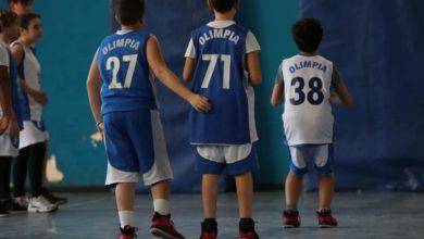 Photo of Orari corsi Minibasket 2020
