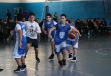 Photo of Minibasket Eso Celesti Olimpia contro Olimpia Manzi 31-22