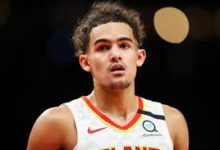 Photo of Rime no Time  Trae Young