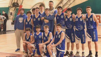 Photo of Orari settore giovanile Olimpia Roma