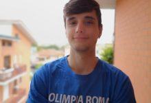 Photo of La parola ai nostri coach… Giggio Danaro