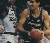 Photo of Rime no Time  SANDRO DELL'AGNELLO