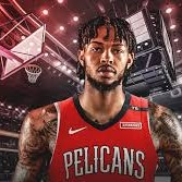 Photo of Rime no Time  BRANDON INGRAM