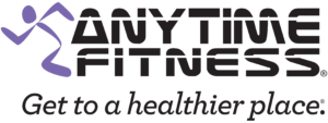 anytime fitness palestra