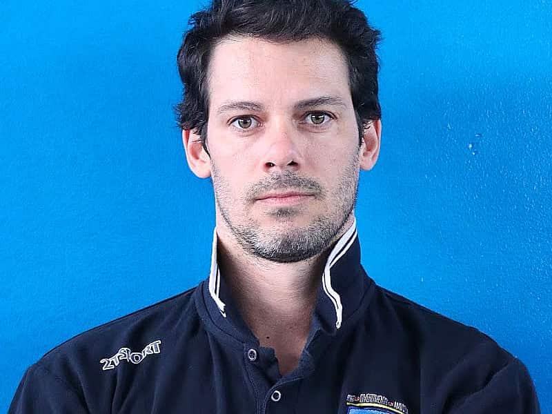Paolo Trisolini