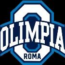 🏀 Olimpia Roma